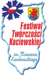 VIII Festiwal Twórczości Kociewskiej