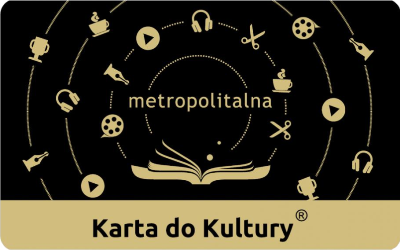 Karta doKultury