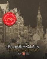 Fotografia w Gdańsku 1839-1862