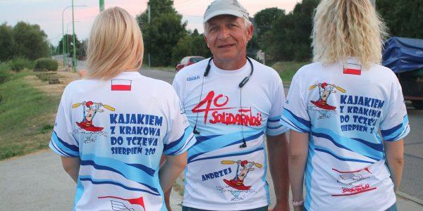 Andrzej Netkowski