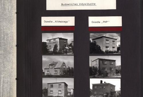 Kronika Towarzystwa Miłośników Ziemi Tczewskiej