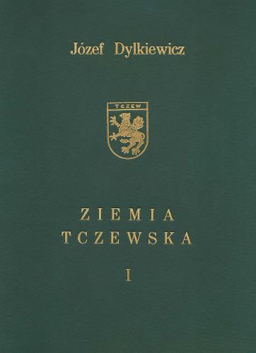 Józef Dylkiewicz