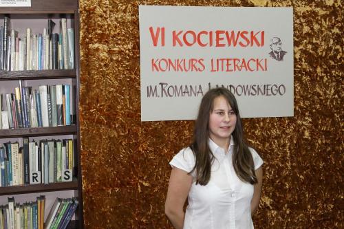 Festiwal Twórczości Kociewskiej - 2013 - starsi
