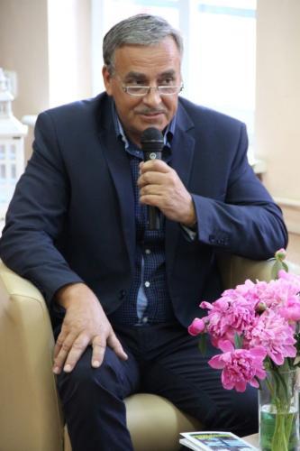 Kazimierz Szymanowski - MojeDdrogowskazy