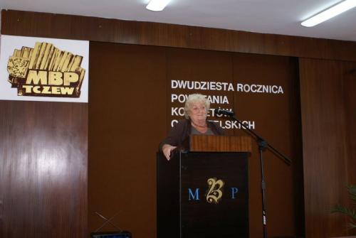 Komitety Obywatelskie
